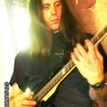 yorblind_rehearsal__tasunkaphotos24