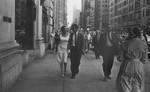 1958_new_york_manhattan_030_011_by_sam_shaw_01