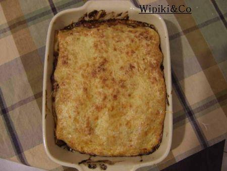 Lasagne_Bolo_2