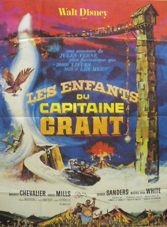 enfants_du_capitaine_grant_france