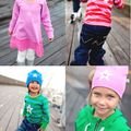 novastar_collection_bebe_enfant_AW2010