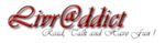 livraddict_logo_middle