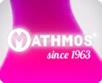 mathmos_logo_rect