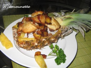 Coquilles_st_J