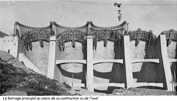 Barrage-des-Beni-Badhel3-3