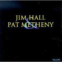 jim_hall_pat_metheny