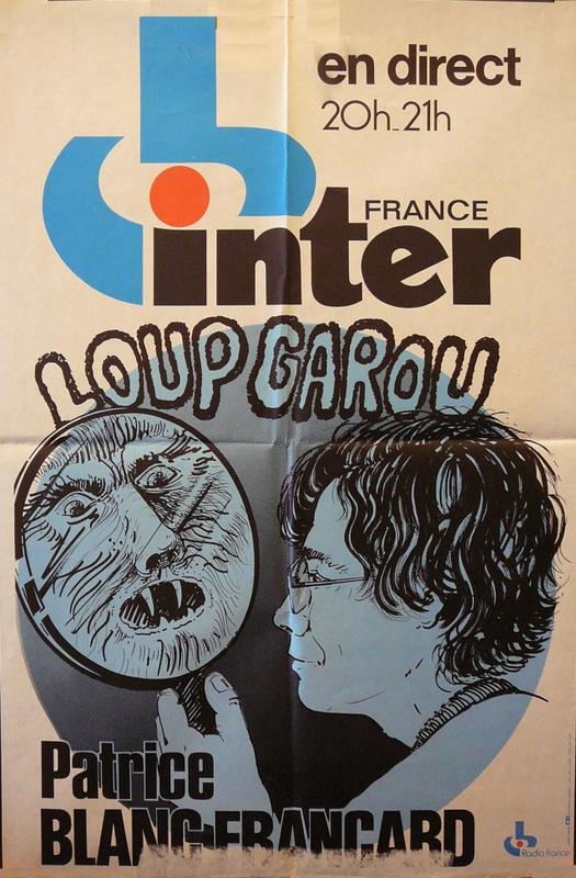 INTER_1979_loup_garou