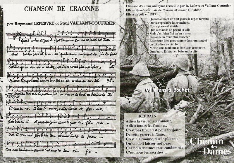 chanson-craonne1