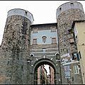 Lucques-Lucca_136