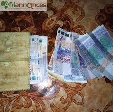 Comment utiliser le portefeuille magique, le portefeuille magique existe t il, les conséquences du porte monnaie magique,