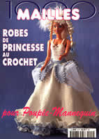 1000_mailles_robes_de_princesses_au_crochet