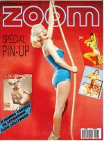 Zoom (Fr) 1988