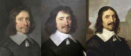 hommes_de_science_debut_des_annees_1650