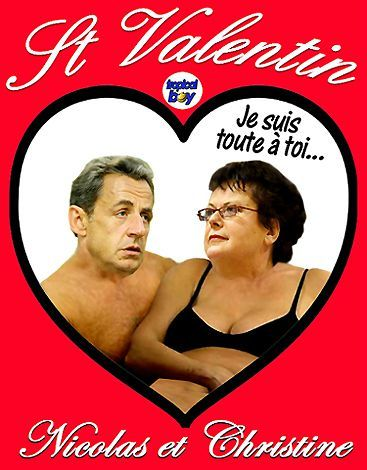 st-valentin-sarko