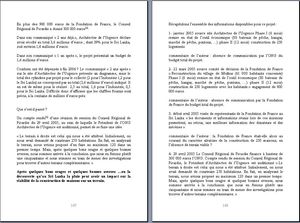 extraits_pages_147_148