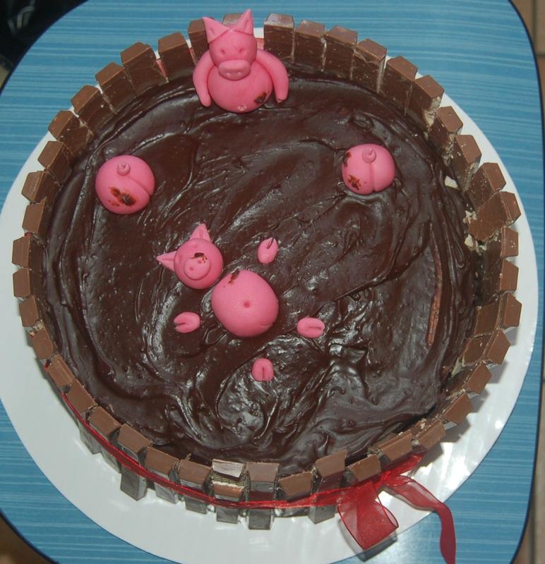 0 Gâteau (1)