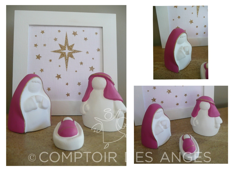 creche rose copie