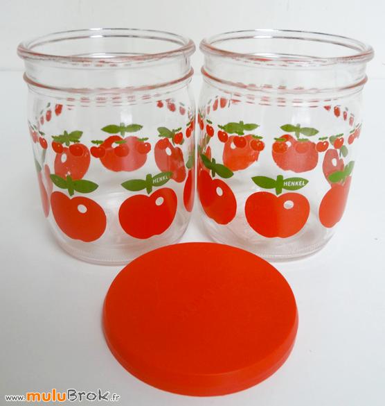 HENKEL-Pot-pommes-3-muluBrok-Vintage