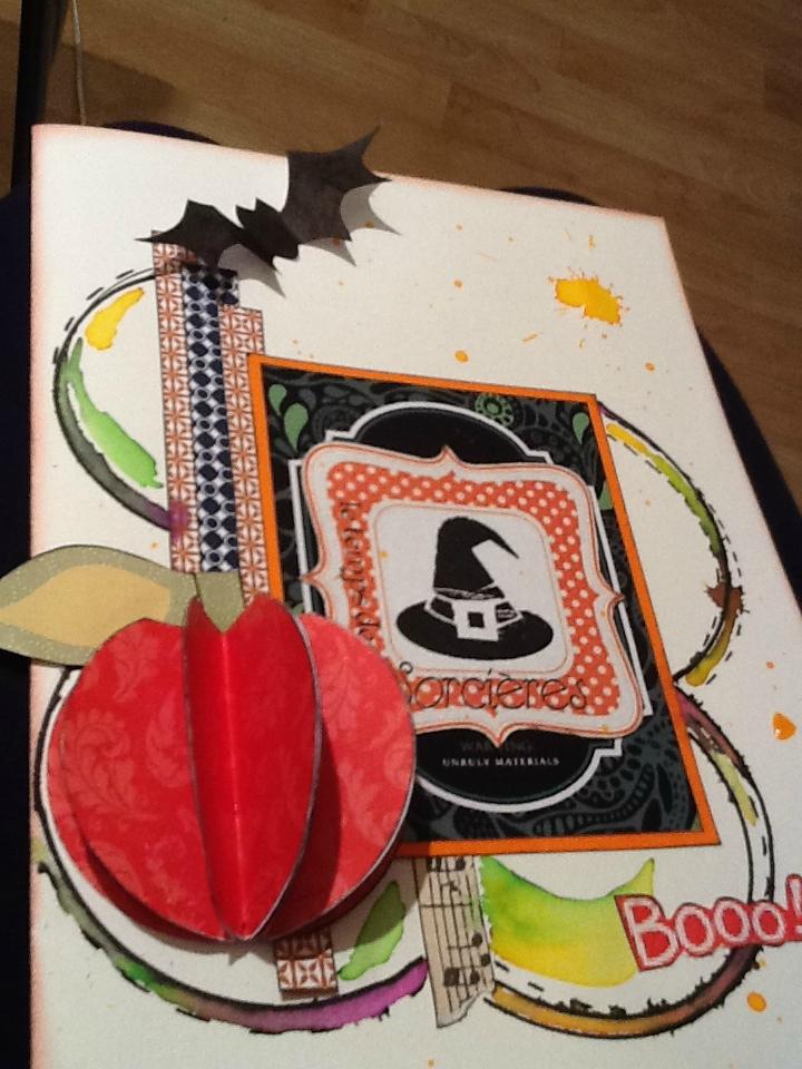 carte halloween1