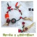 bracelet-poisson3