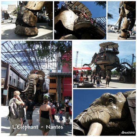 2010_07_Nantes1
