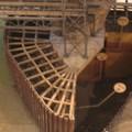 Millau, Musée des Maquettes