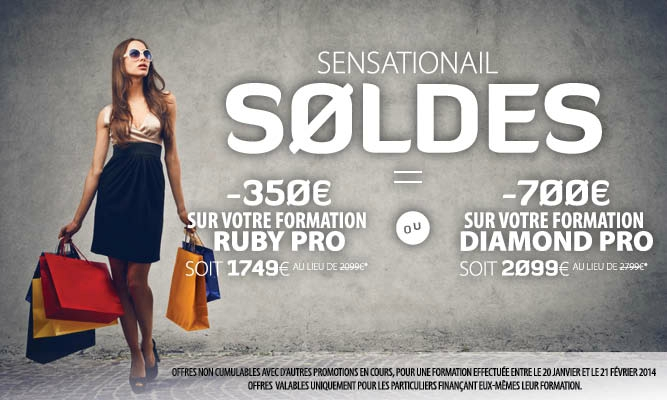 7-1-14-promotion-prothesiste-ongulaire