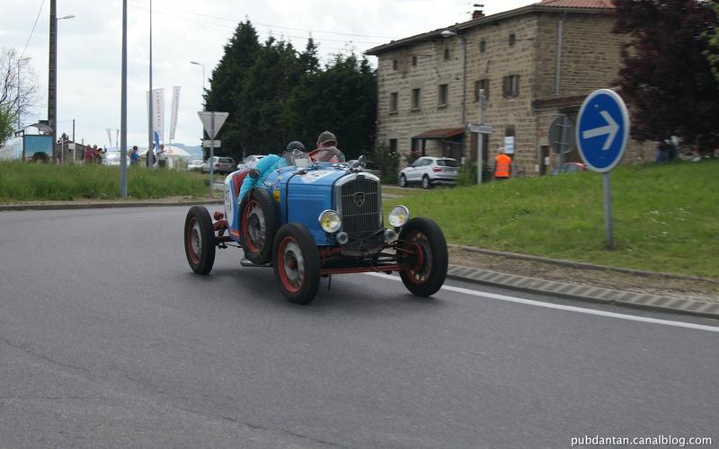 417-Peugeot 201X 1931-Fr-5