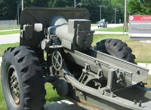 m1918_155mm-two_rivers_left_rear_cu