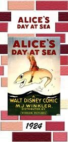 alice_day_at_sea