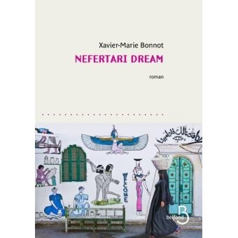 Nefertari_dream