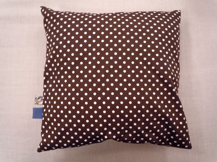 Coussin__toiles_1_3