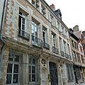 Escapade à Troyes (3)