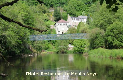 www moulin-noye com