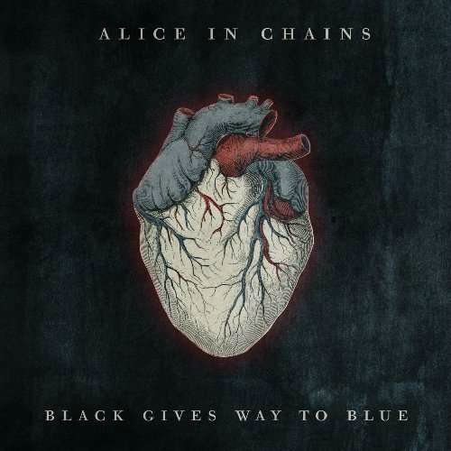 alice_in_chains-black_gives_way_to_blue