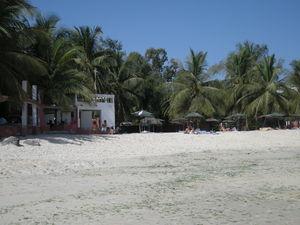 Dakar_Hann_Beach1