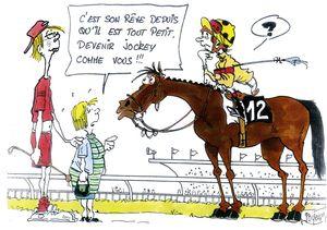 chevaux 14 web