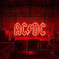 Ac/dc – power up (2020)
