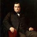 Bonaparte napoléon-jérôme