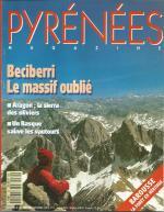 pyrénées magazine n°30