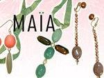 logo_maia