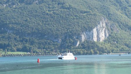 Annecy 013