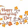 Windows-Live-Writer/8a2885b31f70_10104/thanksgiving_day-2014_2