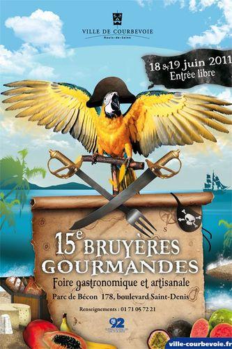 bruyeres_gourmandes_11