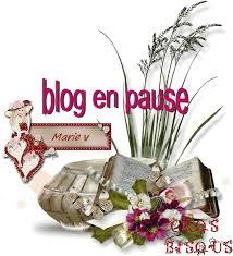 blog en pause 16