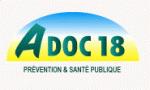 adoc18_logo