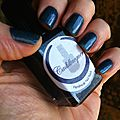 By night de cadillacquer