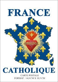 France Royale catholique