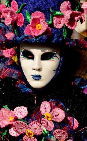 carnaval_venise_044