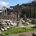 Rome avril 2009 042